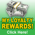 My Loyalty Rewards